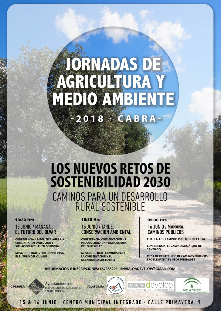 cartel jornadas modificado